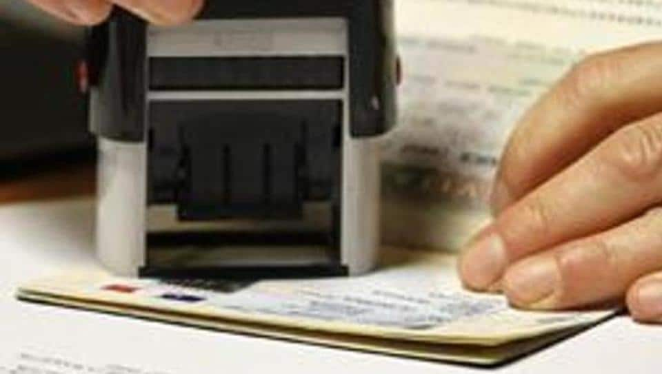 Passport verification will become strict in Deoband after a Bangladeshi militant was arrested with fake papers.