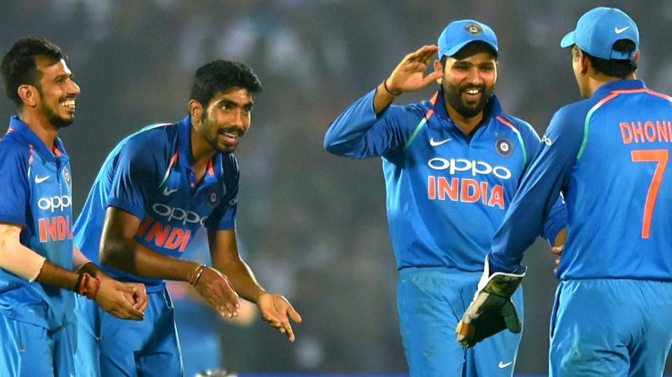 Live streaming and live cricket score of India vs New Zealand 1st T20I will be available online. India take on New Zealand in the first T20 in New Delhi on Wednesday.