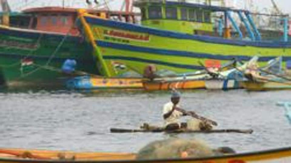 One of the shortcomings of the Wild Life Protection Act has been the inability to perceive marine wildlife as a resource that can be sustainably harvested. This no-take approach is in stark contrast to the perspectives of coastal communities and fisheries departments, thereby bringing the 4 million fishers who depend on these resources in direct conflict with the WLPA