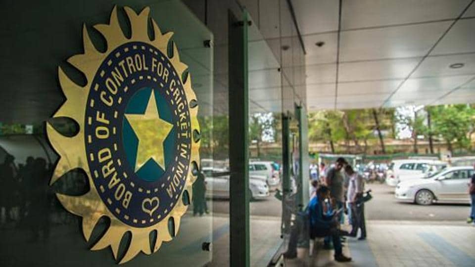 The Board of Control for Cricket in India has engaged a private agency to control doping.