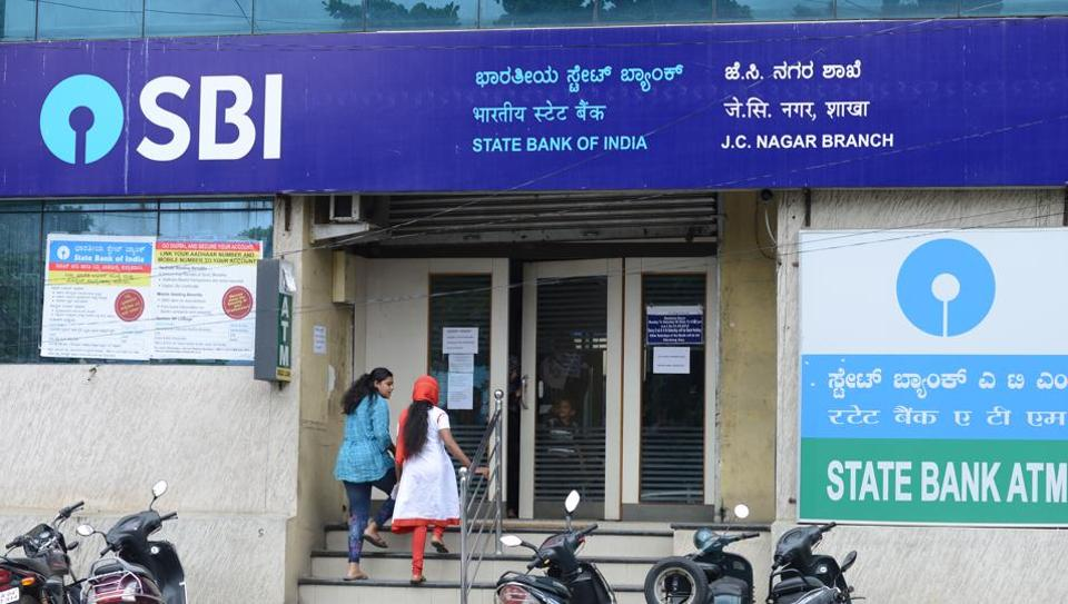 SBI,State Bank of India lending Rate,marginal cost-based lending rates