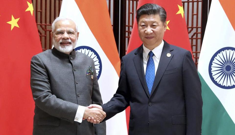 The benefits of low-key diplomacy must not be underestimated. By engaging China away from the media glare, much to the vexation of New Delhi's foreign affairs press, the Indian government successfully arrived at a favourable compromise.