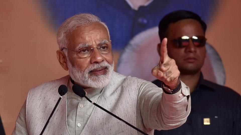 Doing Business Rankings,World Bank Report is Doing Business 2018,Modi government