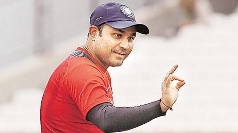 Virender Sehwag has stated why he thinks cricket culture in Delhi is different from other parts of India.