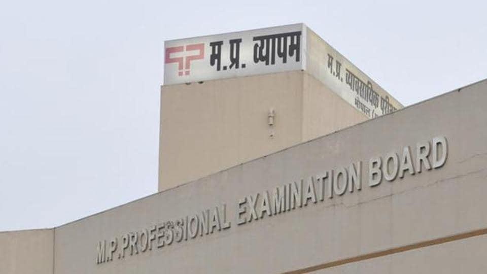 Vyapam scam,Central Bureau of Investigation,Shivraj Singh Chouhan