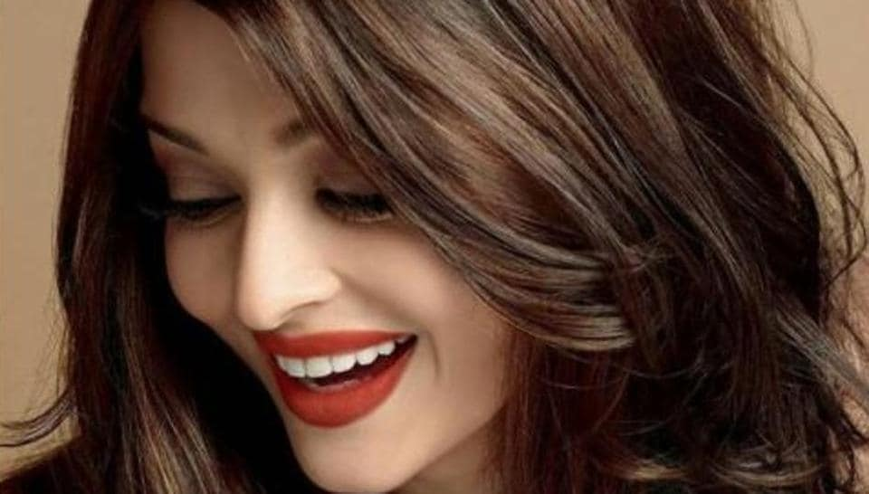 Happy Birthday Aishwarya Rai Bachchan Top 44 Quotes From