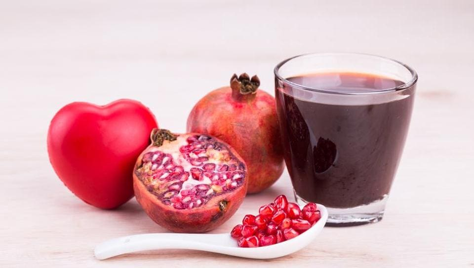 Not only anti-oxidants fight aging, but they also work in the prevention of diseases mediated by chronic inflammation.