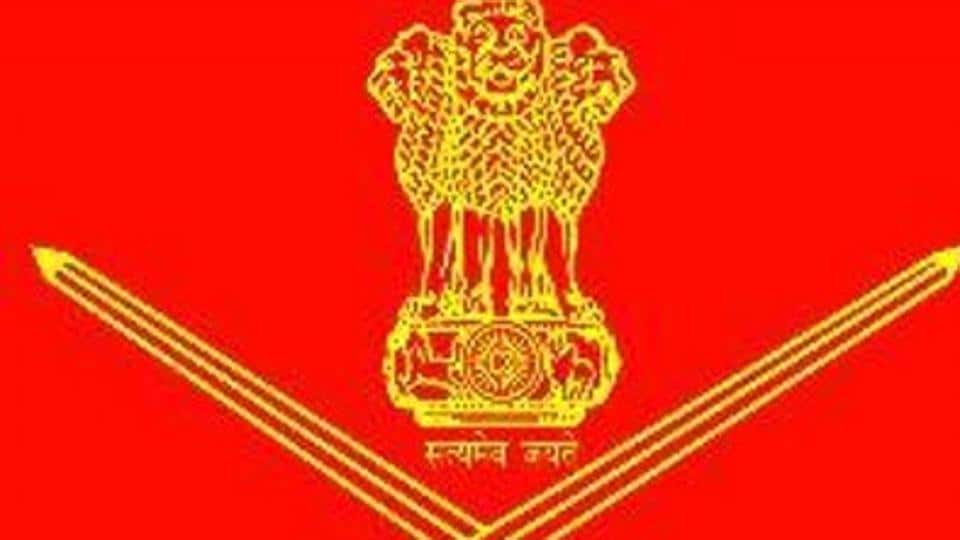 Indian Army,Army veterans,Army officers