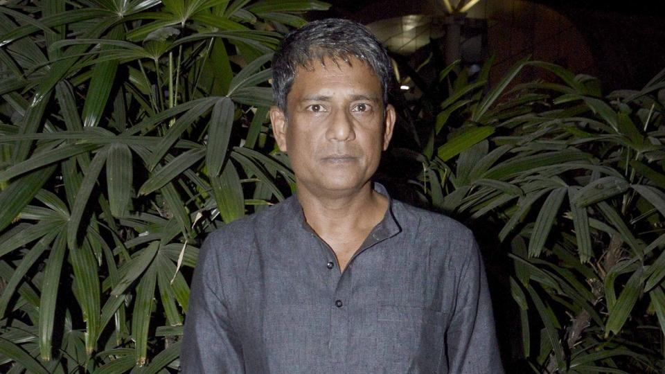 Actor Adil Hussain wants people from the film industry to feel more responsible towards the audience.