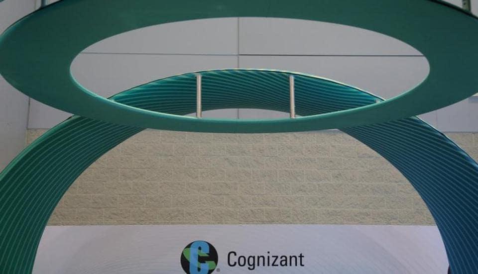 Cognizant,Cognizant profit,Cognizant revenue