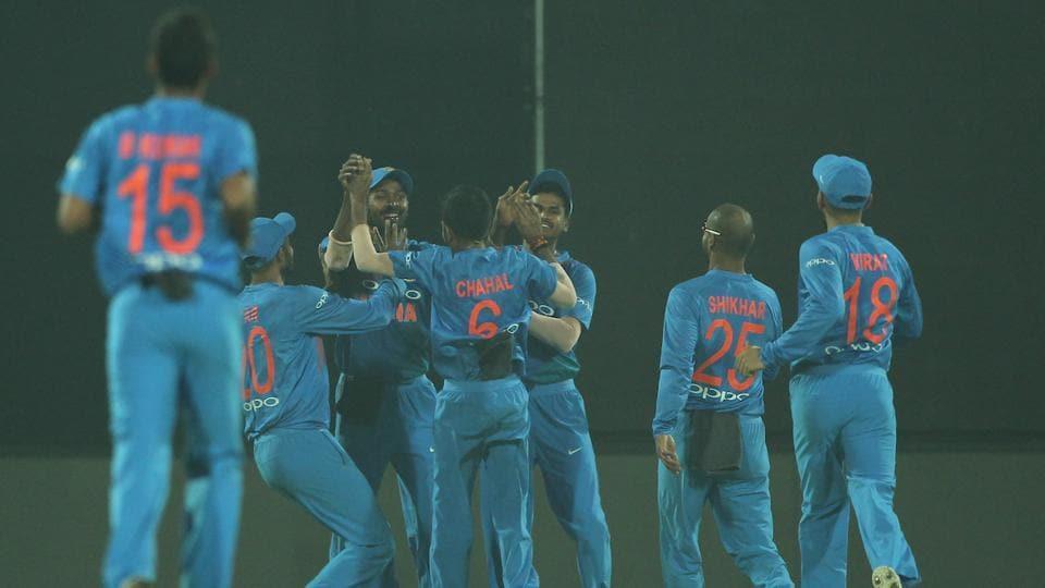 India vs New Zealand,live cricket score,live cricket score of India vs New Zealand 1st T20