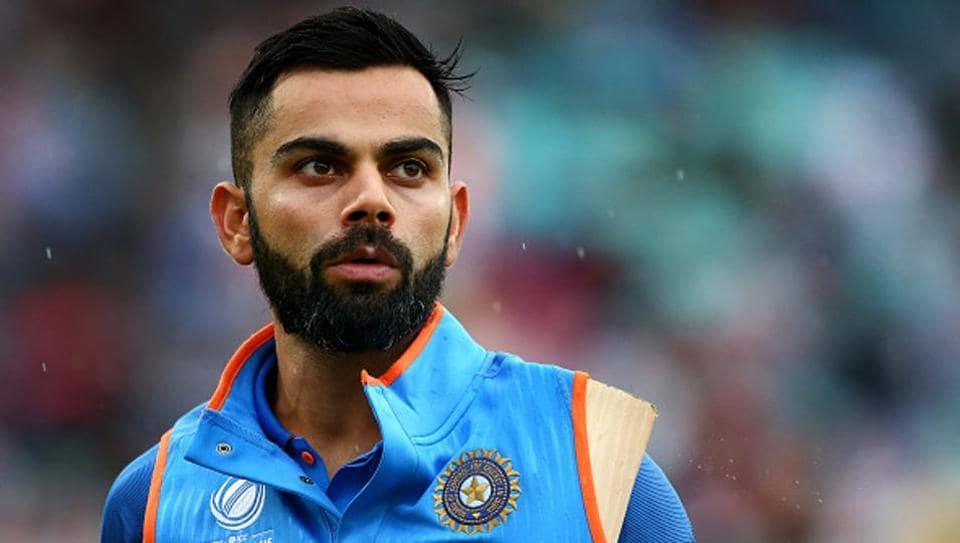 Virat Kohli,Kapil Dev,Indian cricket team