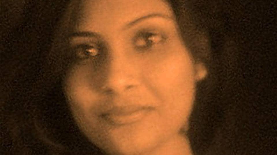 Vyapam scam,Vyapam chargesheet,Namrata Damor