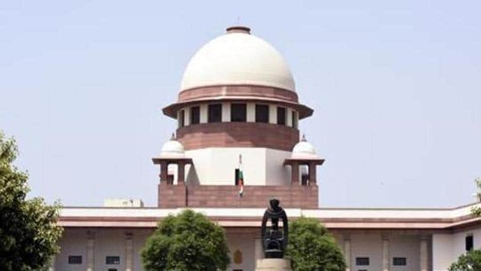 Supreme Court,ED,Aircel-Maxis case