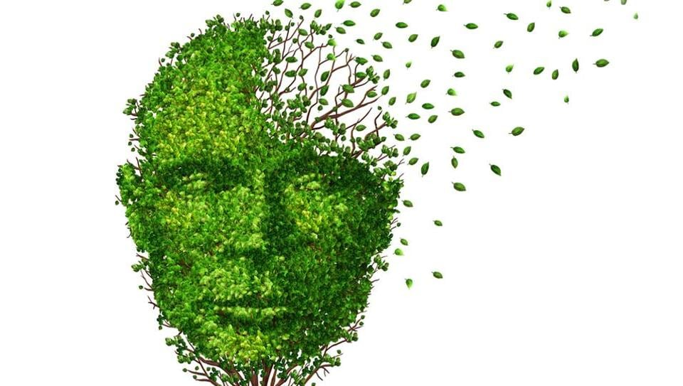 Inflammation,Inflammation in midlife,Alzheimer's