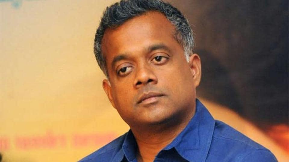 Gautham Vasudev Menon,Ondraga,Ondraga movie