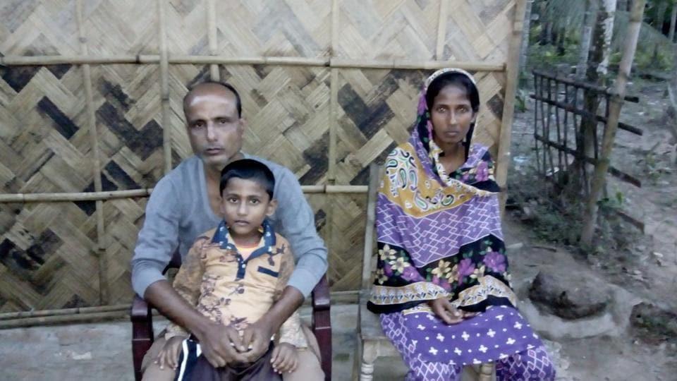 Bangladeshi tag,Muslims,Indian citizenship