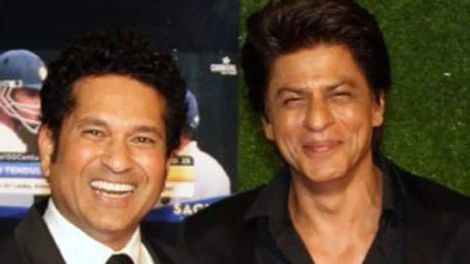 Shah Rukh Khan,Shah Rukh Khan Birthday,SRK