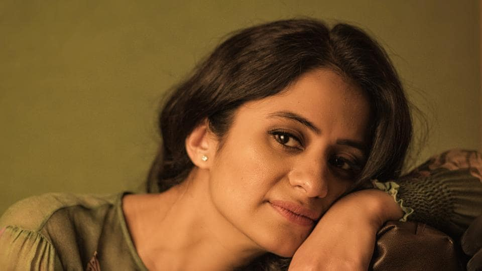Actor Rasika Dugal also reveals the reason why she hasn't done any daily soaps so far.