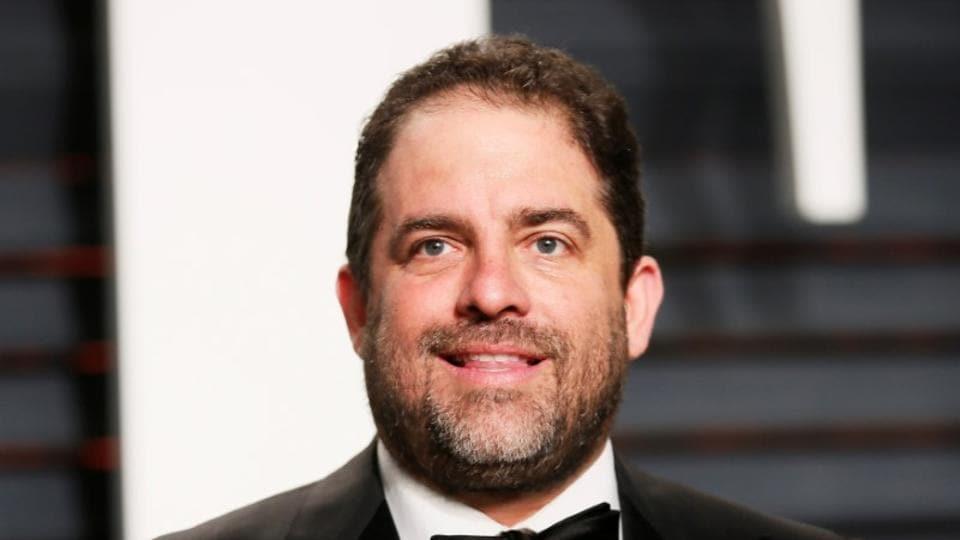 Brett Ratner,Warner Bros,Sexual Harassment
