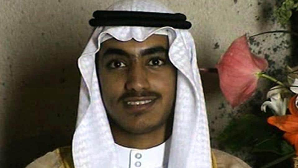 CIA,Osama bin Laden,Abbottabad