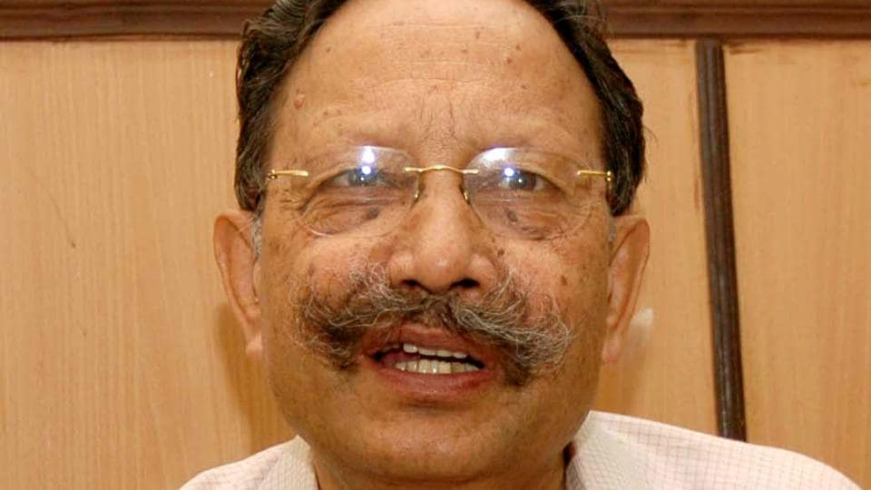"""If passed by the Uttarakhand assembly, this """"weak"""" Lokayukta Bill would fail to curb corruption because it has been rendered toothless, says senior BJP leader BC Khanduri."""
