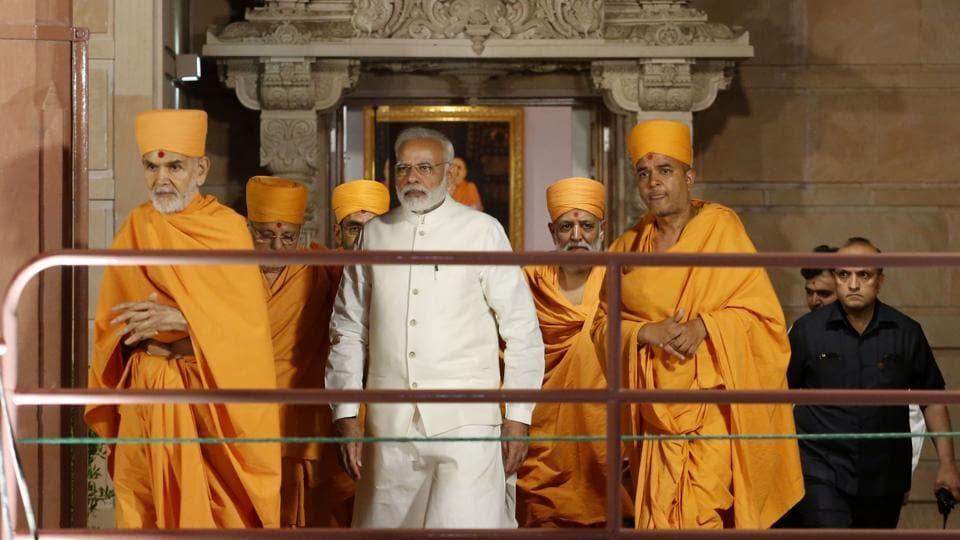 Bharatiya Janata Party,Narendra Modi,Himachal Pradesh