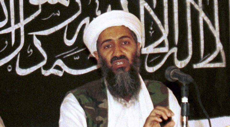 Documents seized during the May 2011 raid on Osama bin Laden's house in Pakistan have been released by the CIA.