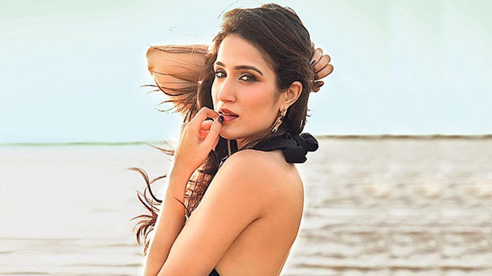 Sagarika Ghatge is still remembered for her role in Chak De India.