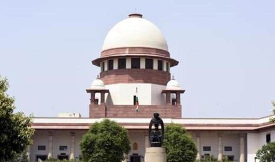 The Supreme Court's suggestion to create special courts to deal with criminal cases against politicians is a welcome step in the direction of cleaning up Indian politics and finding ways to clamp down on corruption.
