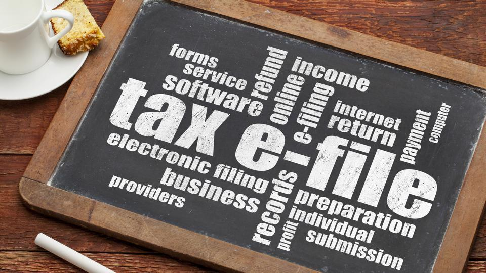 Cbdt Signs 7 More Unilateral Apas With Taxpayers India News