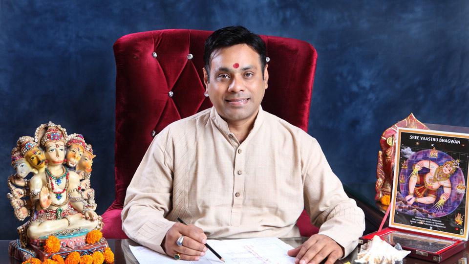 Dr Vinay Bajrangi,Astrology,Marriage