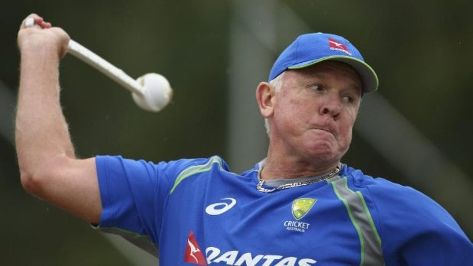 Craig McDermott feels his old Ashes rival Ian Botham -- who earlier labelled Steve Smith's Australia as 'one of the poorest he's seen in a long time' -- could be made to eat his words.