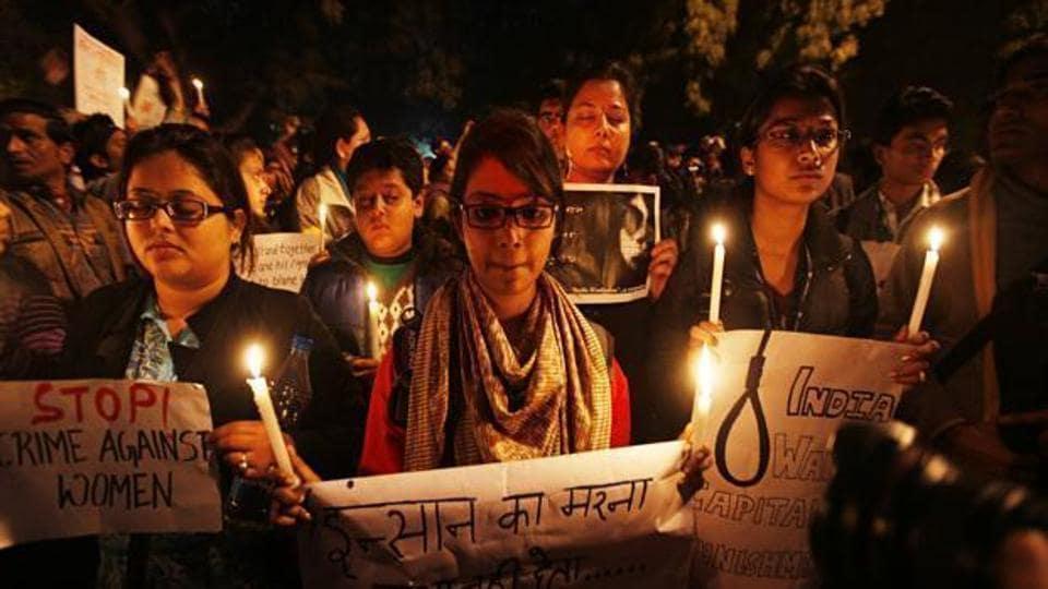 Crime against women,Rape,Bhopal