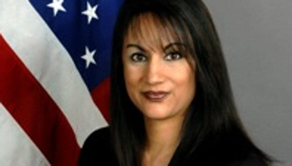 Manisha Singh,Indian-American,Indian-American lawyer