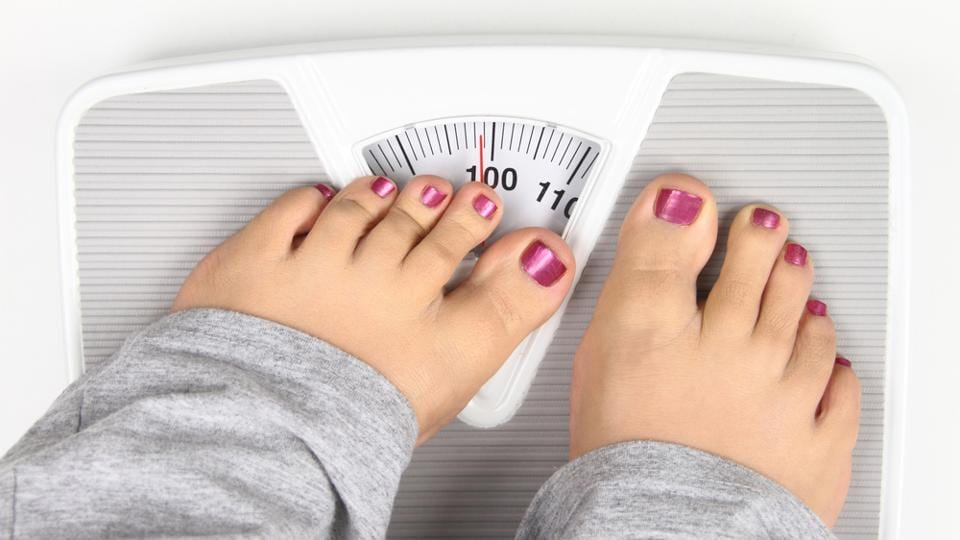 Obesity,Obese teens,Obese teenagers Delhi