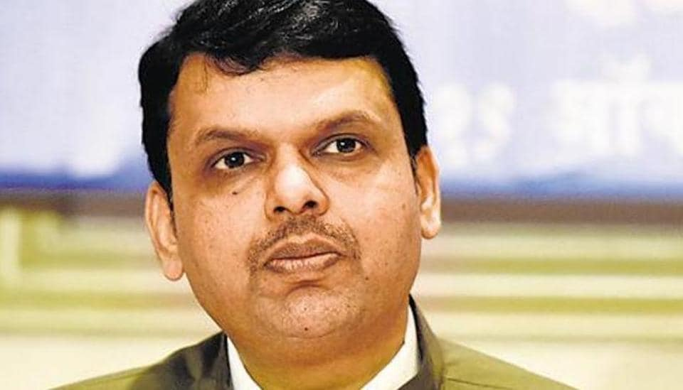 On October 31, the Fadnavis-led BJP government in Maharashtra completed three years in office.