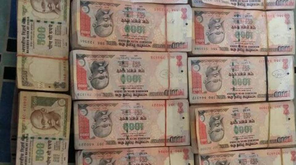 Ponzi scheme,Demonetised currency,Demonetisation