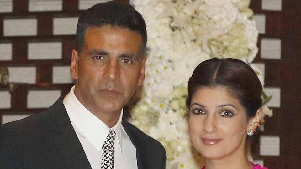 Twinkle Khanna has cleared her stance in the recent Mallika Dua- Akshay Kumar controversy via a Facebook post.