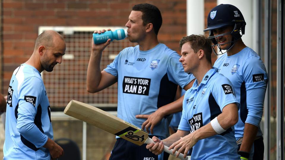 England vs Australia,Ashes,Josh Hazlewood