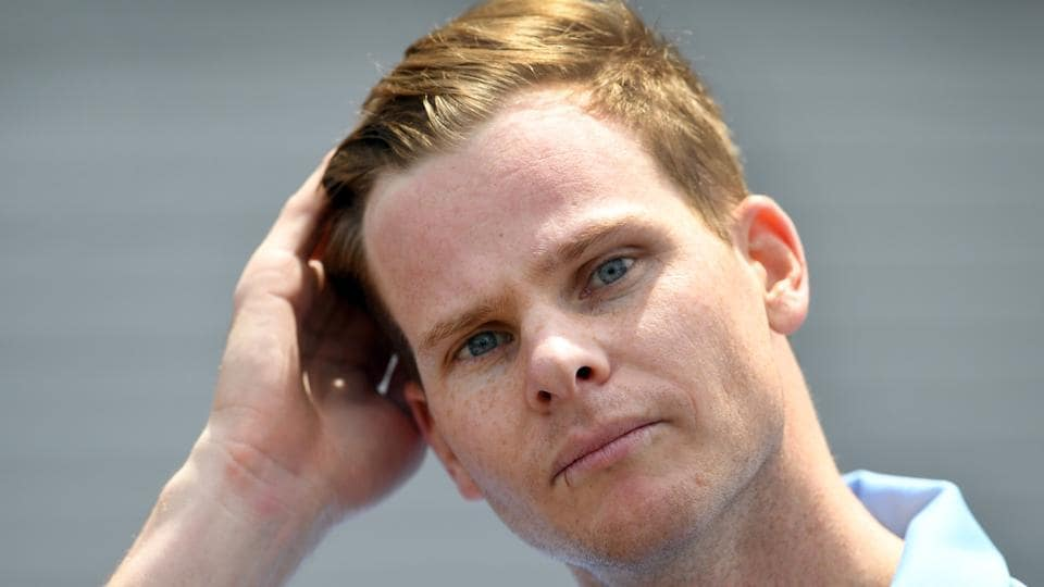 Australian cricket captain Steve Smith has rubbished claims of favouritism.