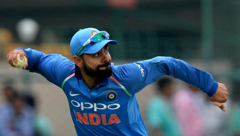 As both former greats Rahul Dravid and Adam Gilchrist pointed out, aggression gets the best out of Virat Kohli. But in trying to mould a team in his own image, Kohli should not demand that all his players be replicas of him.