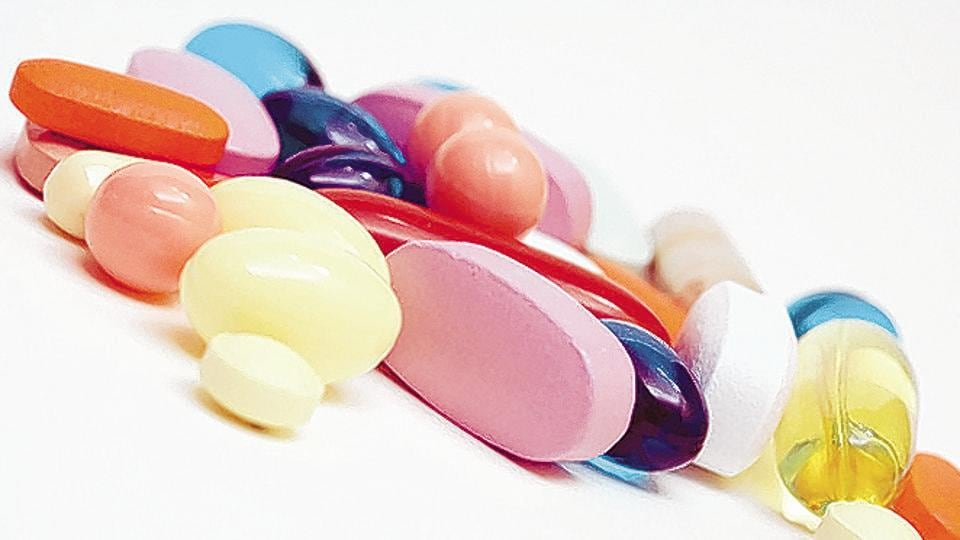 torrent pharma Torrent pharma blazed a new trail in the indian pharmaceuticals industry by successfully implementing the concept of niche marketing we were the pioneers in initiating the concept of niche marketing and today, rank amongst the leaders in the therapeutic segments of cardiovascular (cv) and central nervous system (cns) with significant presence in gastro-intestinal, diabetology, anti-infective.