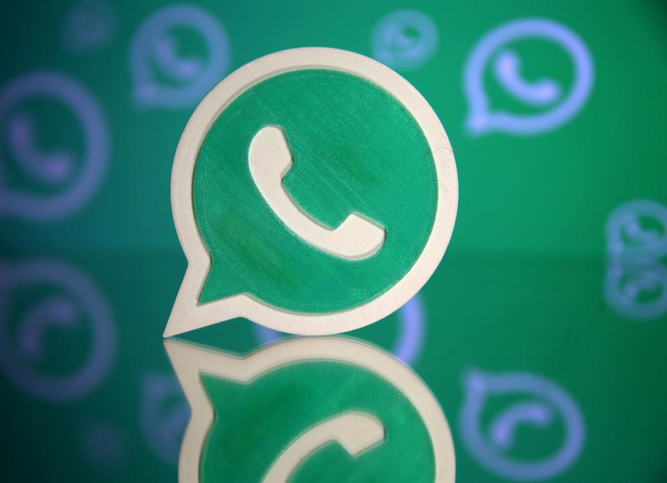 WhatsApp,WhatsApp For iOS,WhatsApp Download 2017