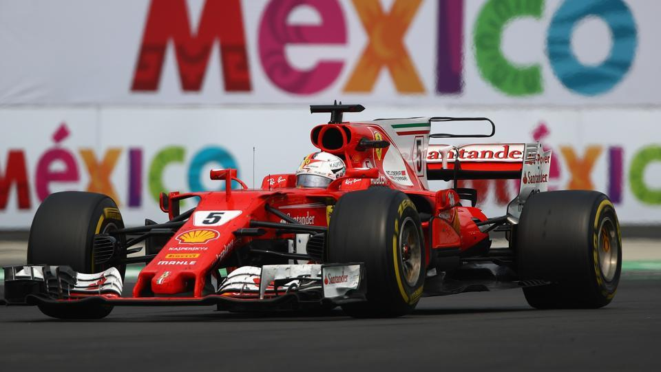 Ferrari have warned the new owners of Formula One that they could leave the sport after 2020.