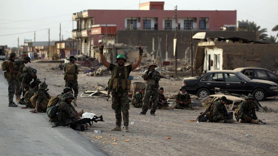 Islamic State,Syria,Iraq