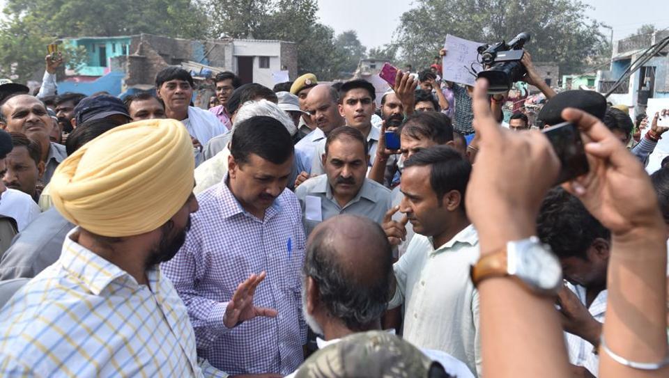 Delhi news,Arvind Kejriwal,Delhi government
