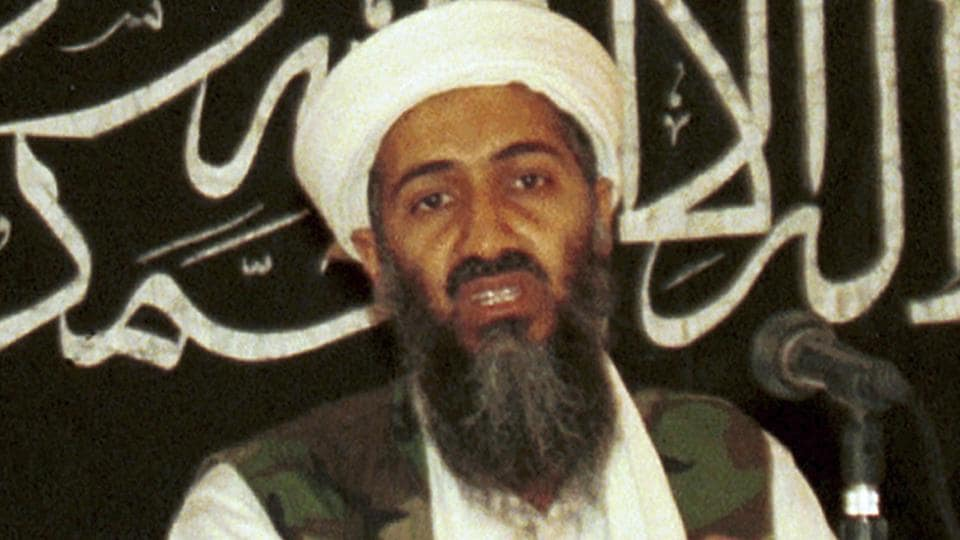 The release of Osama Bin Laden files comes as US President Donald Trump's administration seeks to ramp up pressure on Iran, refusing to certify a landmark nuclear deal between Tehran and world powers.