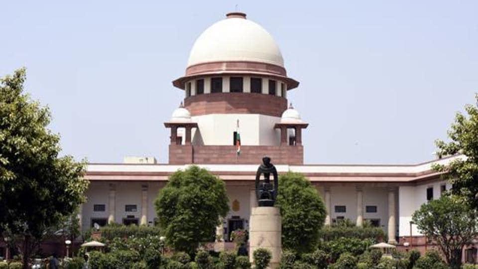 Supreme Court,Karnataka High Court,Love Jihad