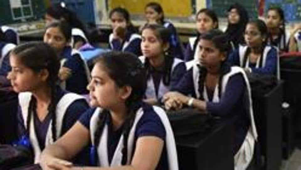 The World Economic Forum's Global Gender Gap Index said India slipped 21 places from the earlier 87th rank.